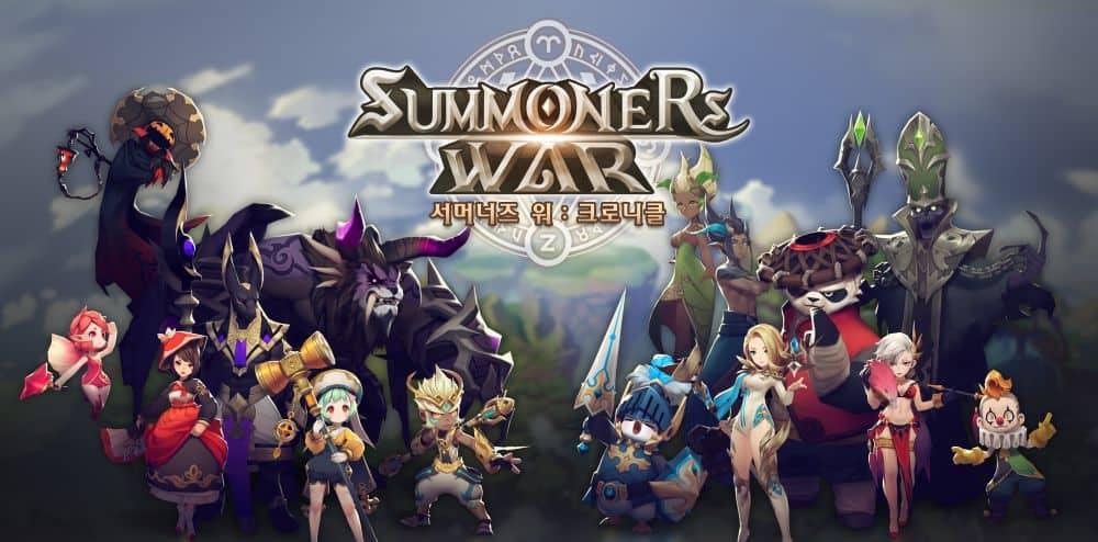 Τα Καλύτερα Παιχνίδια RPG για να Παίξετε Σήμερα στο Android σας
