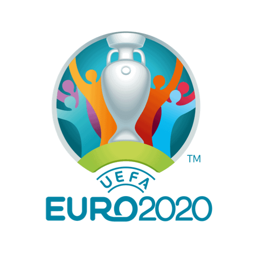 Πώς να δείτε το EURO και το Conmebol στο Android σας