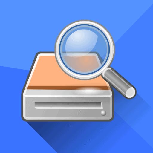Πώς να ανακτήσετε διαγραμμένες φωτογραφίες και βίντεο στο Android σας