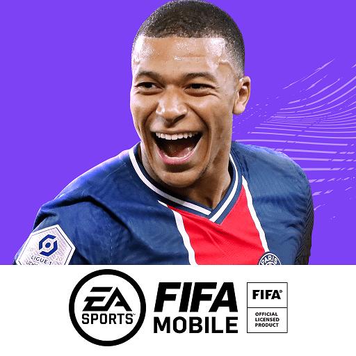 Τα Καλύτερα Παιχνίδια Ποδοσφαίρου για Android