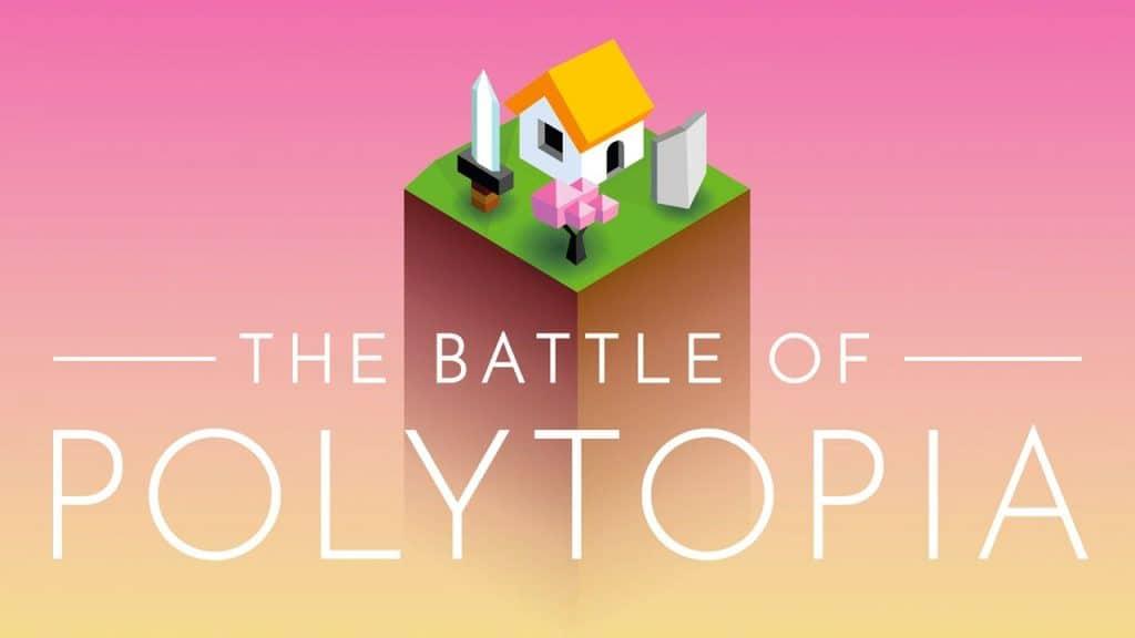 Τα Καλύτερα Παιχνίδια Στρατηγικής για Android όπως το Civilization