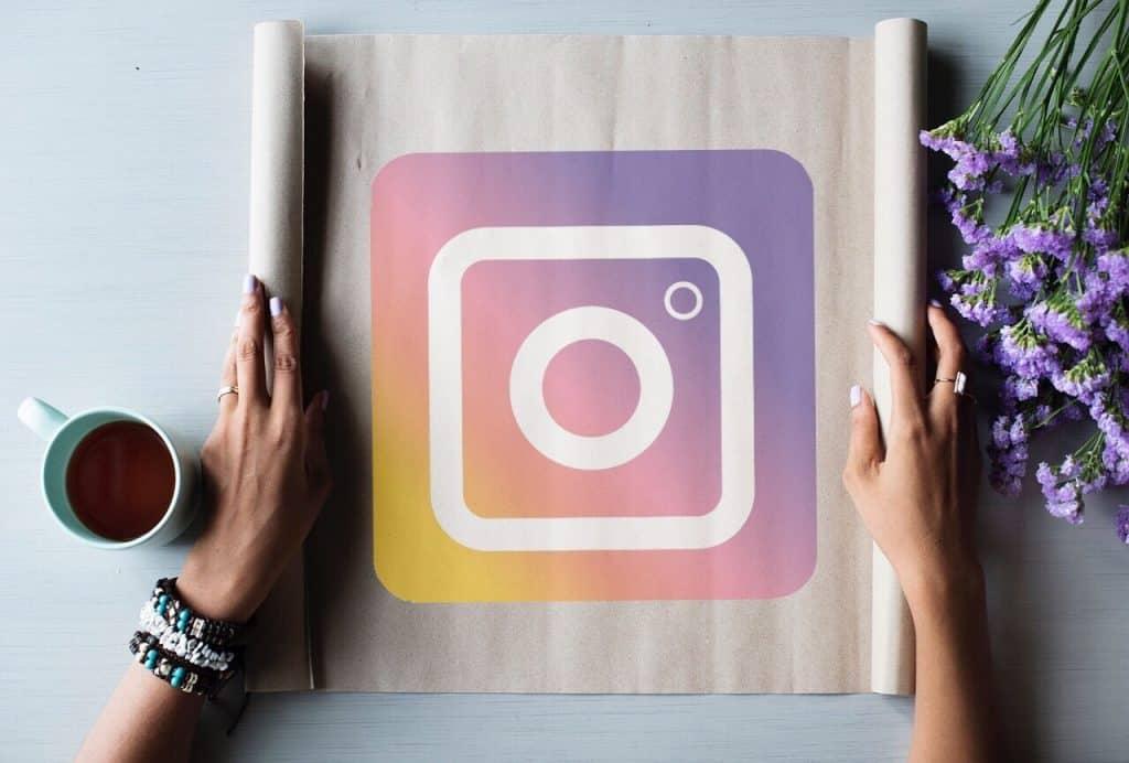 Πώς να αποφύγετε τα ανεπιθύμητα σχόλια και μηνύματα στο Instagram