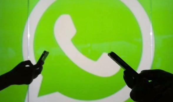 Πώς να Μεταφέρετε το Ιστορικό Συνομιλιών του WhatsApp μεταξύ Android και iOS