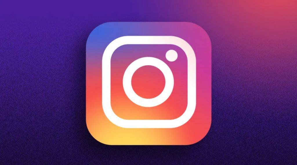 Πώς να Προσθέσετε Συνδέσμους στις Δημοσιεύσεις και τις Ιστορίες του Instagram