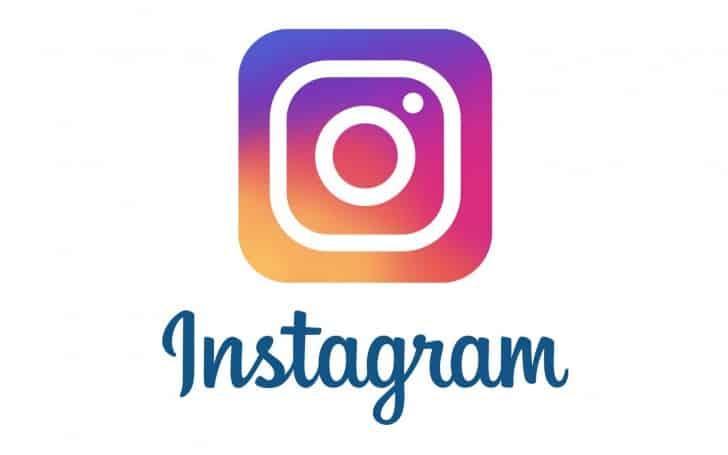 Πώς να Κατεβάσετε και να Αποθηκεύσετε τις Εικόνες του Instagram