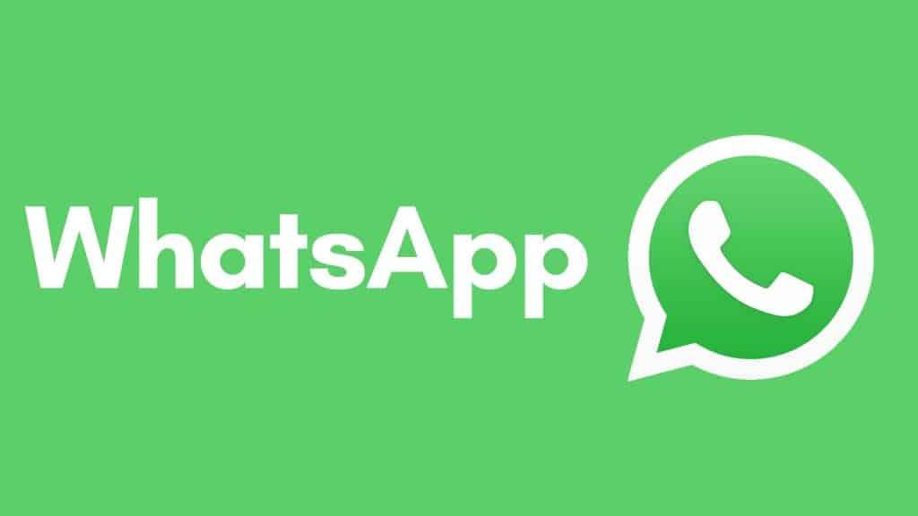 Πώς να Αλλάξετε το Εικονίδιο της Ομάδας σας στο WhatsApp του Android σας