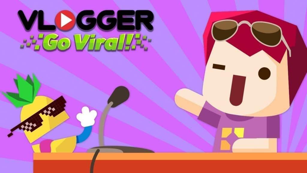 Τα Καλύτερα Παιχνίδια Κλίκερ για Android που Πρέπει να Κατεβάσετε