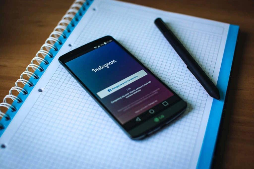 Πώς να Αποθηκεύσετε τα Instagram Stories ως Πρόχειρα