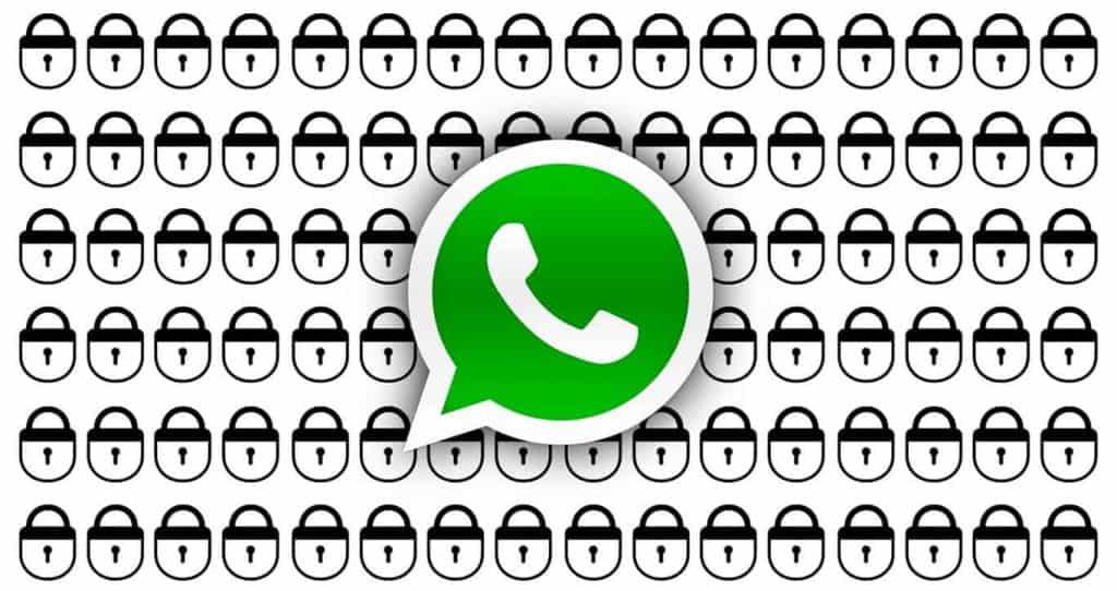 Πώς να Ενεργοποιήσετε Κρυπτογραφημένα Αντίγραφα Ασφαλείας στο WhatsApp