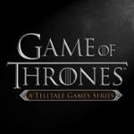 Τα 5 καλύτερα παιχνίδια HD για Android: Game of Thrones, Dead Trigger 2 κ.ά.