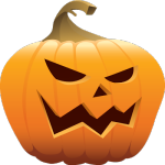 image for the post Best Halloween apps for your Android
