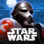 5 Συναρπαστικά Παιχνίδια Star Wars για Android, όπως το Star Wars: Uprising