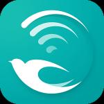 image for Best Apps for November 2015
