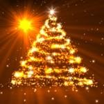 Οι Καλύτερες Χριστουγεννιάτικες Εφαρμογές για την Περίοδο των Γιορτών