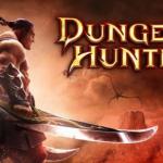 Τα Καλύτερα RPG Παιχνίδια του 2015 για Android