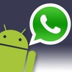 12 WhatsApp Κόλπα για το Android σας! (2ο Μέρος)