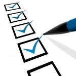 Οι Στόχοι για τη Νέα Χρονιά και 5 Εφαρμογές για να τους Κατακτήσετε