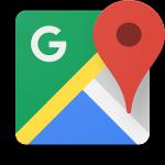 Πως να χρησιμοποιησετε το Google Maps εκτός σύνδεσης