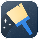 best_apps_march2016