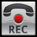 ώς να καταγράψετε τηλεφωνικές κλήσεις στο Android σας
