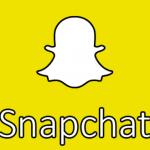 Πώς να χρησιμοποιήσετε τις νέες λειτουργίες του Snapchat