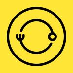 Οι καλύτερες εφαρμογές του Μαΐου για Android όπως το Foodie και το Mood Tracker – Private Diary