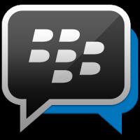 BlackBerry Messenger se podrá descargar en muchos más teléfonos Android