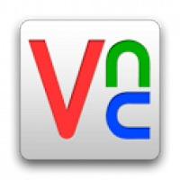 VNC Viewer gratis: Una excelente app de control remoto para Android