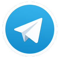 Telegram, la alternativa a WhatsApp, ahora disponible en español