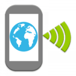 Las mejores apps para disfrutar con Chromecast