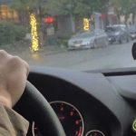 Las mejores apps y gadgets Android para tu viaje en coche
