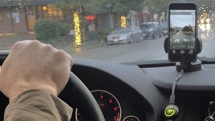 Las mejores apps y gadgets para Android para tu viaje por carretera -