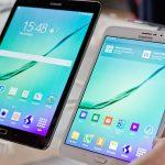 foto de Las mejores tablets Android 2016
