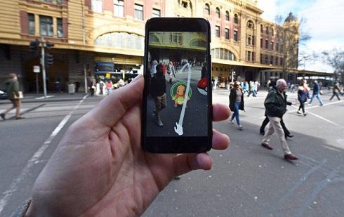 Trucos y consejos para ser el mejor a Pokémon GO