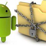 Cómo hacer una copia de seguridad con los datos que guardas en tu Android