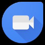 Mejores apps de Agosto 2016 como Google Duo y Google Allo
