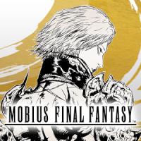 Mejores juegos de Agosto 2016 como MOBIUS FINAL FANTASY y Dead Arena: Strike Sniper