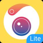 Camera360 Lite