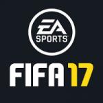 foto de Mejores juegos de septiembre 2016 como FIFA 17 Companion y Love y Animation Throwdown