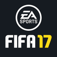 Mejores juegos de septiembre 2016 como FIFA 17 Companion y Love y Animation Throwdown