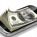 Mejores aplicaciones Android para ganar dinero