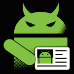 Foto de cómo saber si tu dispositivo Android es falso