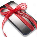 Móviles que debes tener en cuenta para regalar en estas navidades