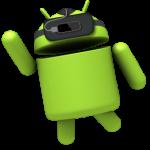 5 Mejores apps y juegos de realidad virtual para Android