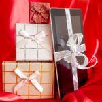 Imagen 3 tablets imprescindibles para las navidades del 2016