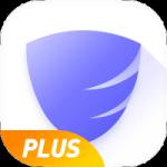 Ace Security Plus - Antivirus