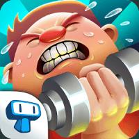 Mejores juegos de Diciembre de 2016 como Fat to Fit y Monster Breaker Hero