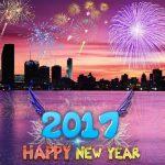 ¡Feliz Año Nuevo! Los mejores temas para despedir el 2016
