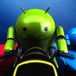 Tips para acelerar tu teléfono Android