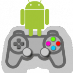 Top 5 juegos multijugador para Android